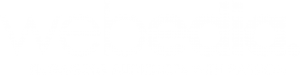 WEBEDIA_LOGO_AUDIENCES_ALLWHITE